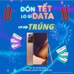 Banner don tet lo gi data scaled