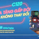 goi-c120-cua-mobifone-nang-gap-doi-data-gia-khong-doi