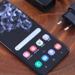 Gói cước 4G MobiFone dành cho điện thoại android