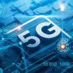 Cách đăng ký các gói cước 5G MobiFone tháng tuần ngày giá rẻ