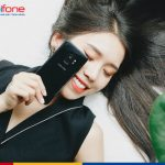 Đăng ký gói cước c290 của MobiFone